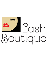 LASH BOUTIQUE
